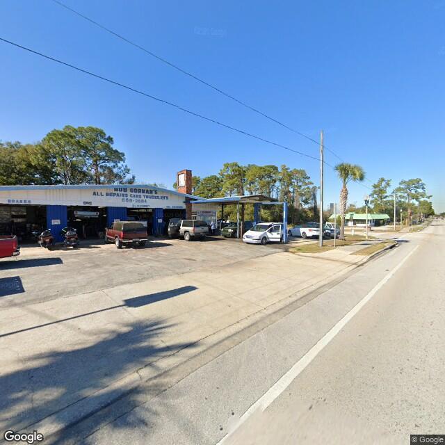 S US HWY 17-92, Debary, FL 32713