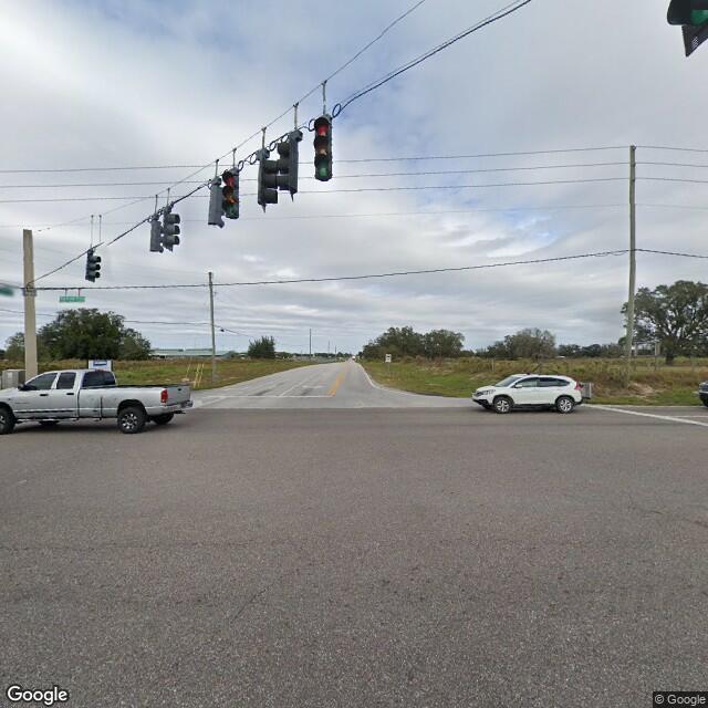 Spring Hill Dr, Spring Hill, FL 34604