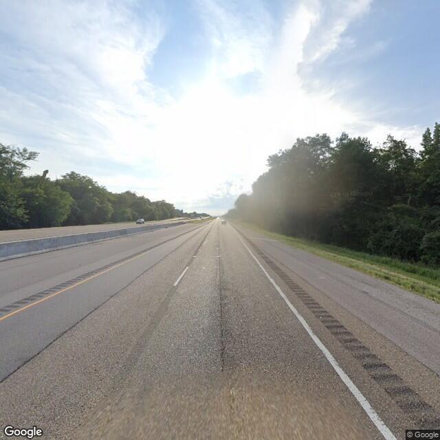 State Route 50, O'Fallon, IL 62269