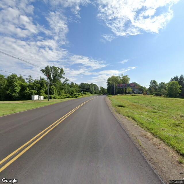 Sterrettania Road, McKean, PA 16415