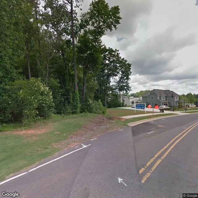 Stowe Rd, Belmont, NC 28012