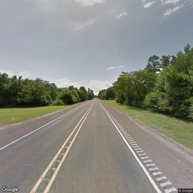 TBD Catalina Rd, Huntsville, TX 77340