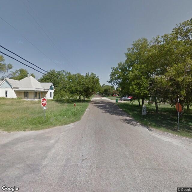 TBD East Navarro Street, Mart, TX 76664