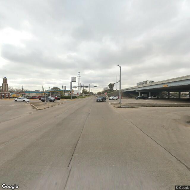 TX-146, La Porte, TX 77571
