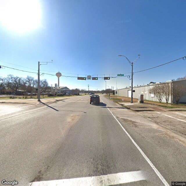 TX-95, Smithville, TX 78957
