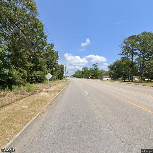 Westgate Parkway, Dothan, AL 36303