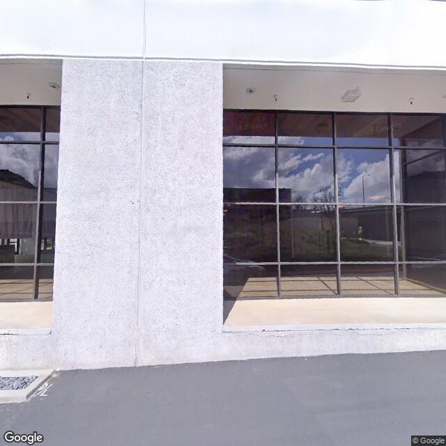 10220-10260 Sorrento Valley Rd,San Diego,CA,92121,US