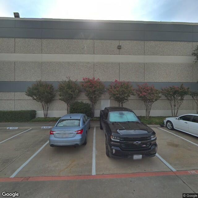 2100 Luna Rd, Carrollton, Texas 75006