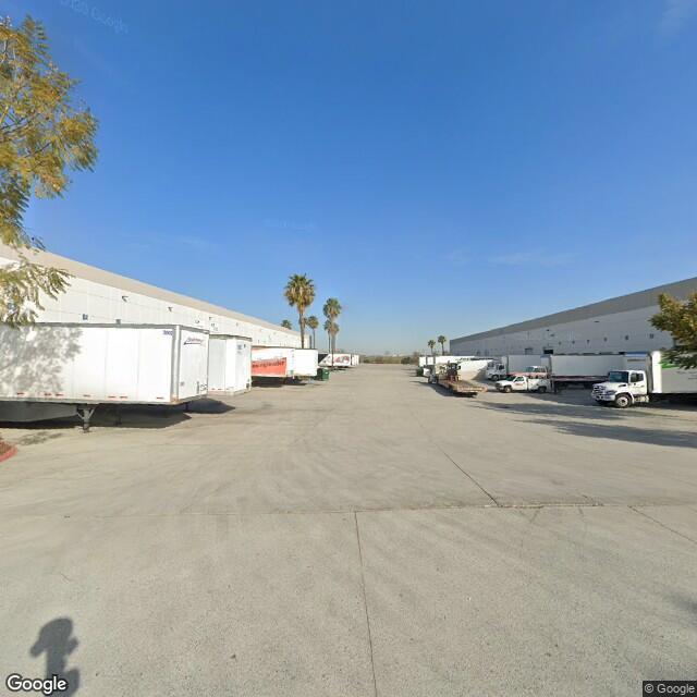 6754 Calle De Linea,San Diego,CA,92154,US