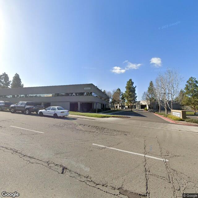 8380 Camino Santa Fe,San Diego,CA,92121,US