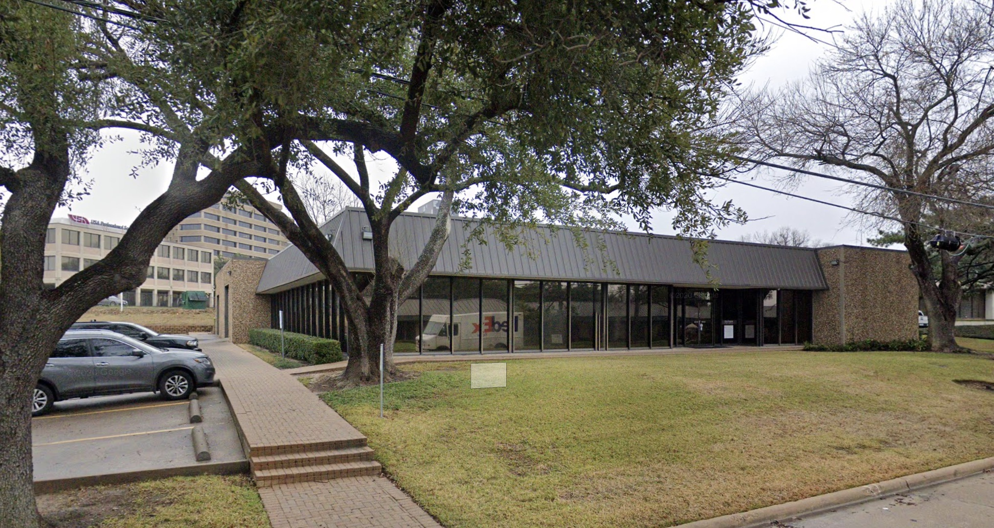 2472 Southwell Rd,Dallas,TX,75229,US