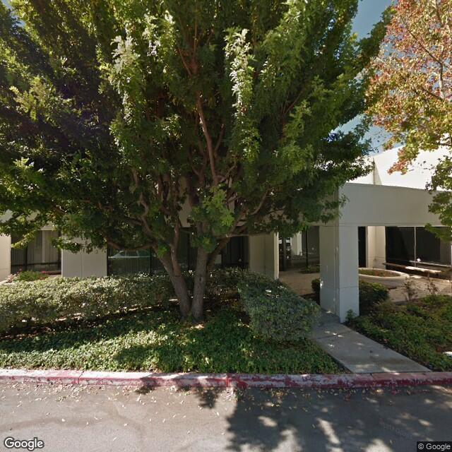1000 Calle Cordillera, San Clemente, CA 92673