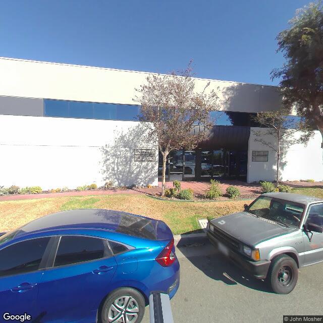 1007 W Grove Ave, Orange, CA 92865