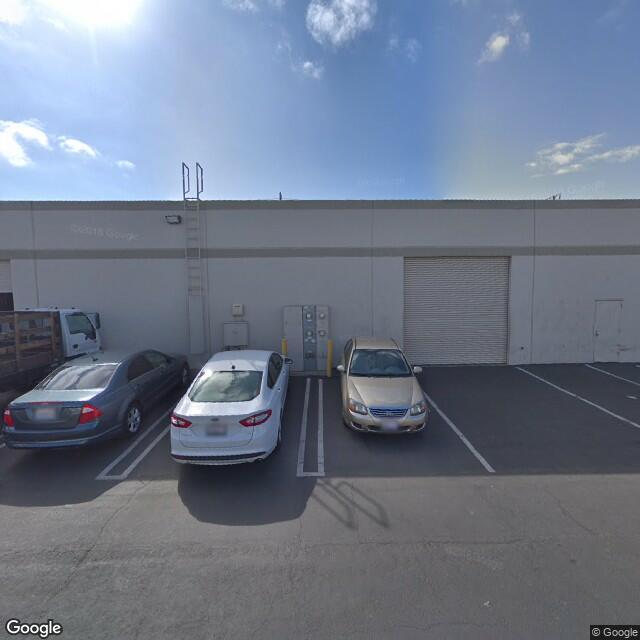 10096 6th St, Rancho Cucamonga, CA 91730