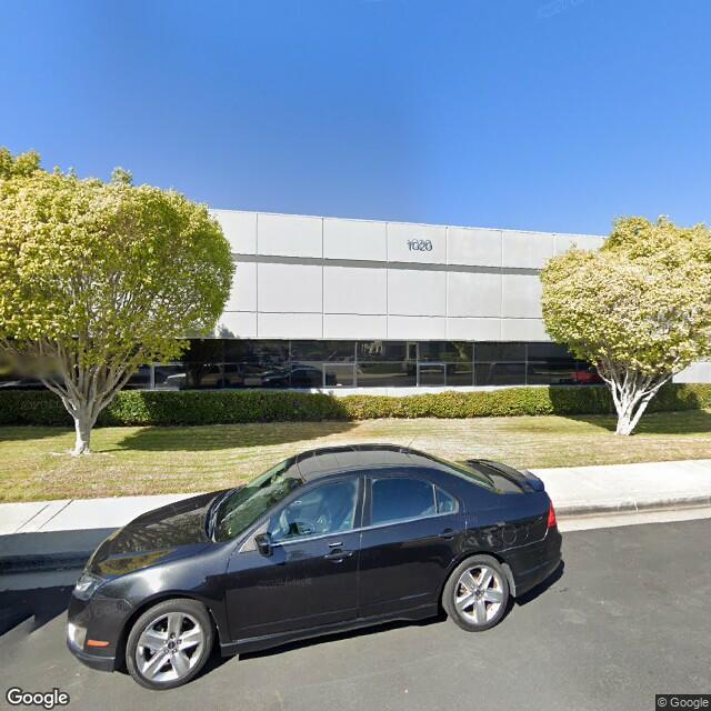 1020 Calle Negocio, San Clemente, CA 92673