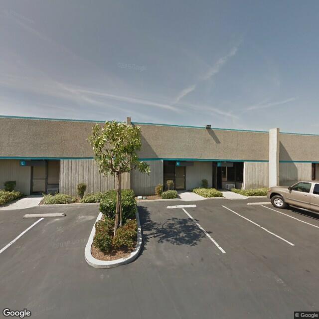 1020 N Batavia St, Orange, CA 92867