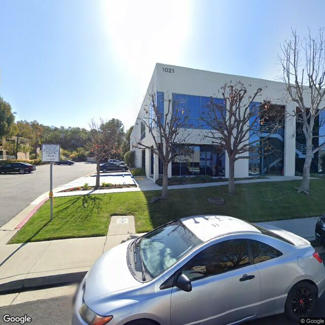 1021 Calle Recodo, San Clemente, CA 92673