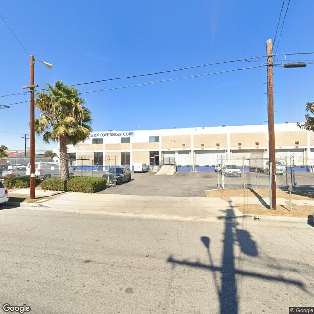 1035-1039 W Hillcrest Blvd, Inglewood, CA 90301