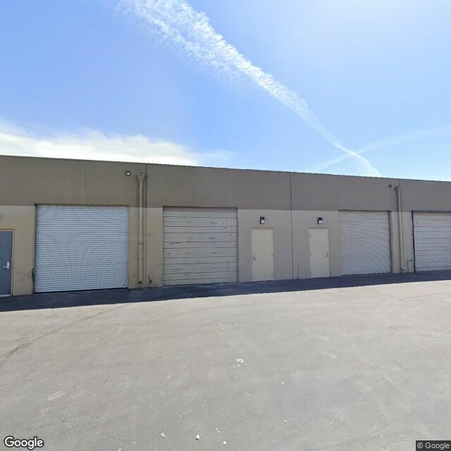10372 Trask Ave, Garden Grove, CA 92843
