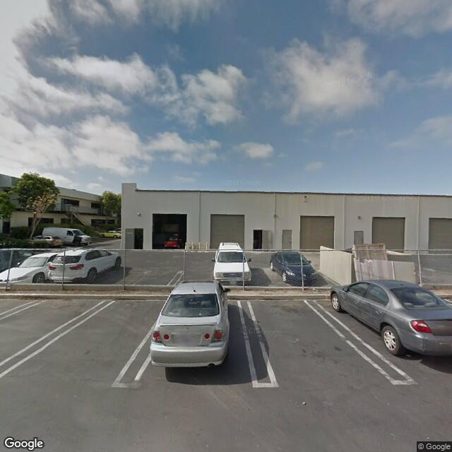 1041 W 18th St, Costa Mesa, CA 92627