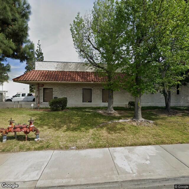 1041 W Gladstone St, San Dimas, CA 91773