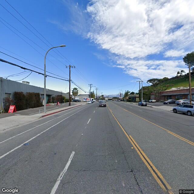 10451-10463 W Jefferson Blvd, Culver City, CA 90232