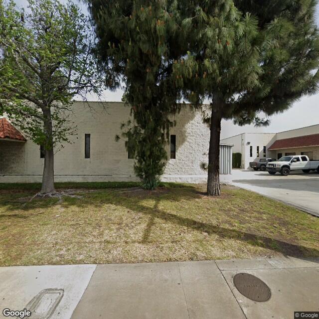 1049 W Gladstone St, San Dimas, CA 91773