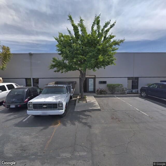 10605-10625 Lawson River Ave, Fountain Valley, CA 92708