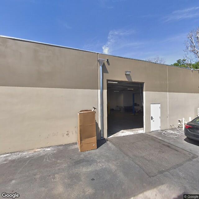10632 Trask Ave, Garden Grove, CA 92843