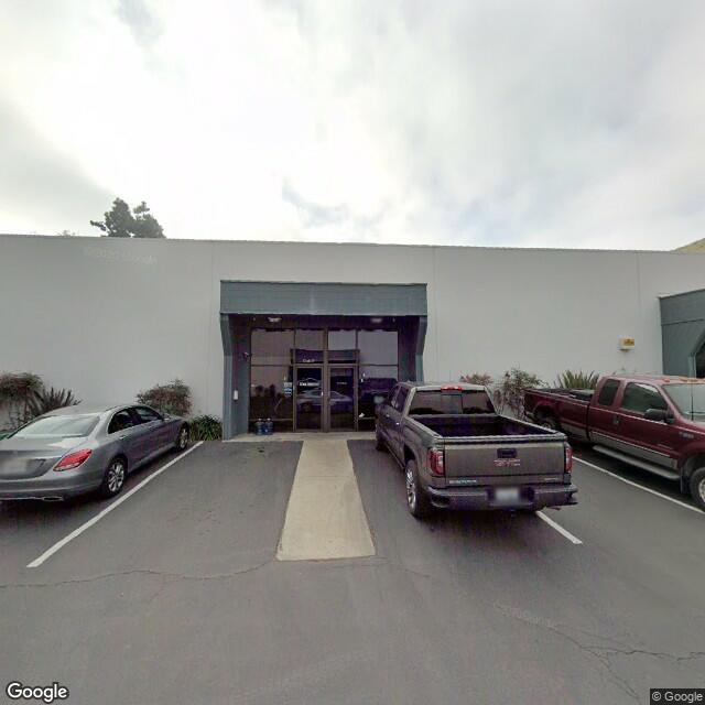 10635 Roselle St, San Diego, CA 92121