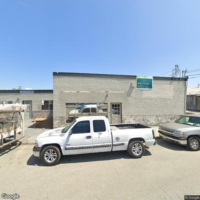1070 Dell Ave, Campbell, CA 95008