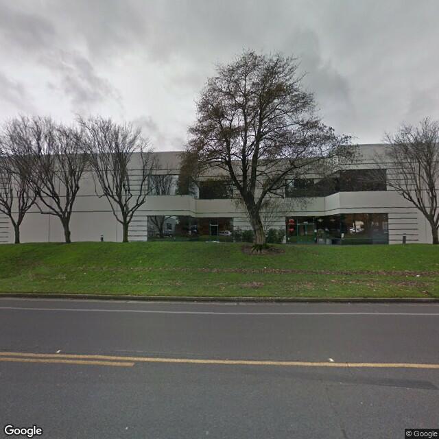 1105 Industrial Ave, Petaluma, CA 94952