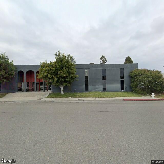 11135 Condor Ave, Fountain Valley, CA 92708