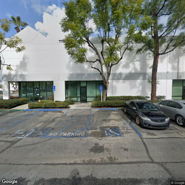 1118-1130 Coiner Ct, City of Industry, CA 91748