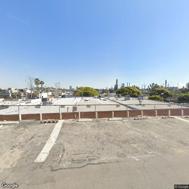111-115 Main St, El Segundo, CA 90245