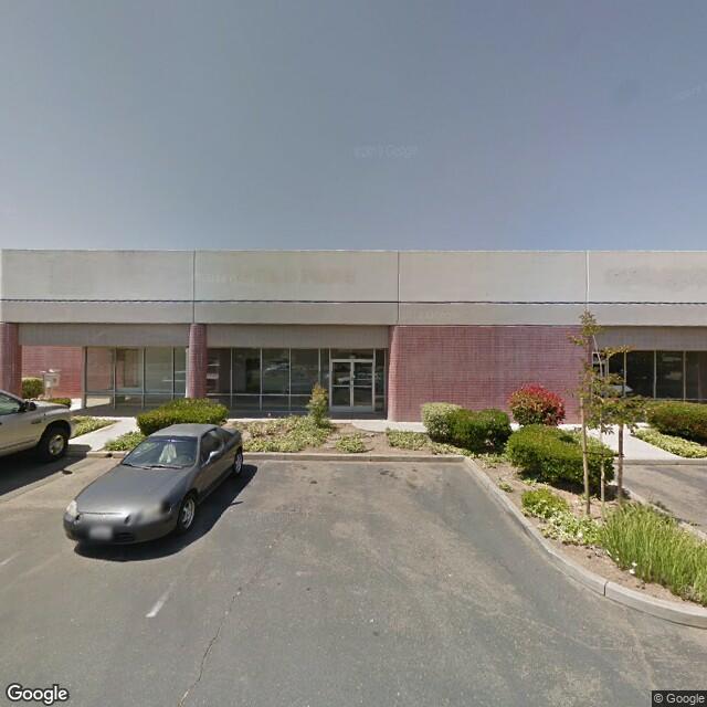 11225 Trade Center Dr, Rancho Cordova, CA 95742