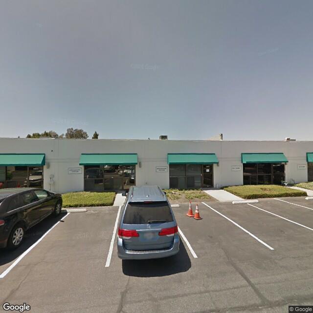 1129 E Dominguez St, Carson, CA 90746
