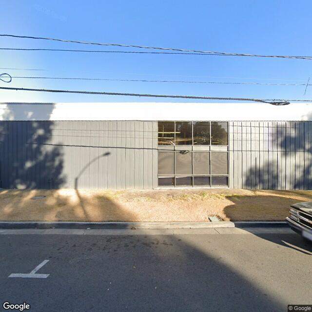 1134-1136 N Gilbert St, Anaheim, CA 92801