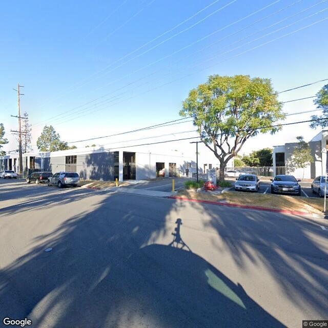 1138-1158 N Gilbert St, Anaheim, CA 92801