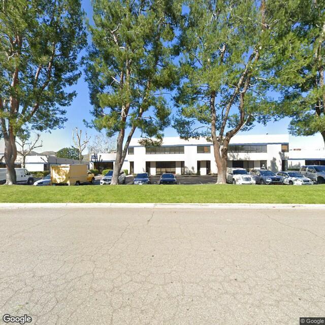 11741 Sterling Ave, Riverside, CA 92503