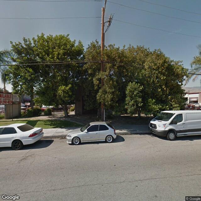 1180 E 9th St, San Bernardino, CA 92410
