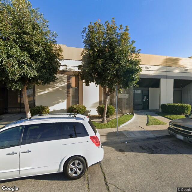 11879 Woodbury Rd, Garden Grove, CA 92843