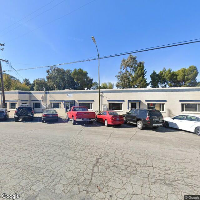 1195 N 5th St, San Jose, CA 95112
