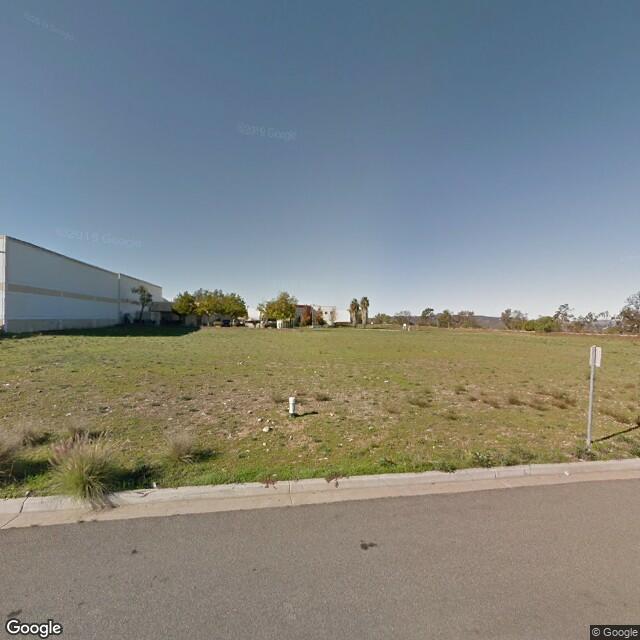 12170 Paine Pl, Poway, CA 92064