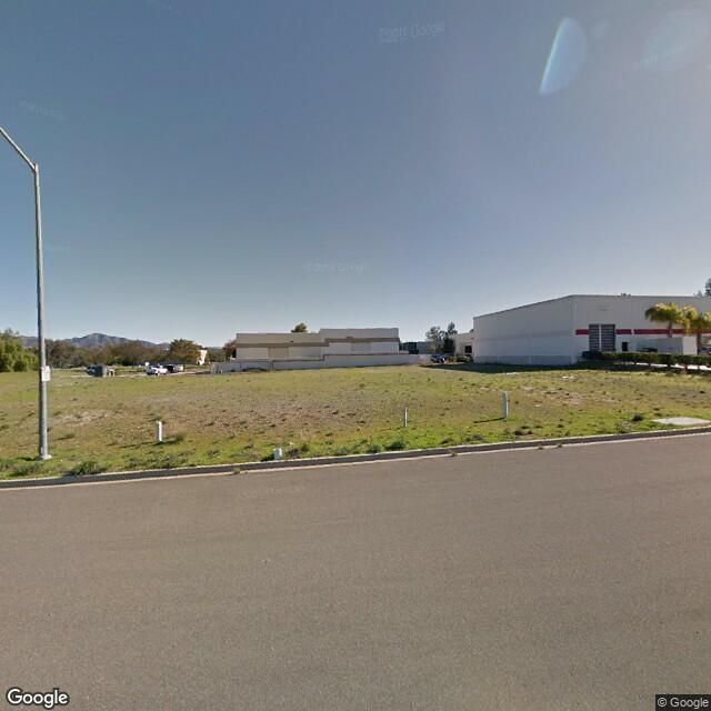 12175 Paine Pl, Poway, CA 92064