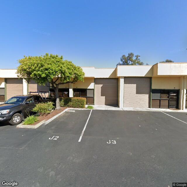 121 Industrial Rd, Belmont, CA 94002