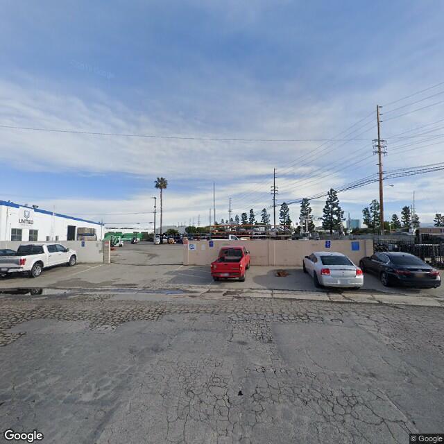 1220 E Hunter Ave, Santa Ana, CA 92705