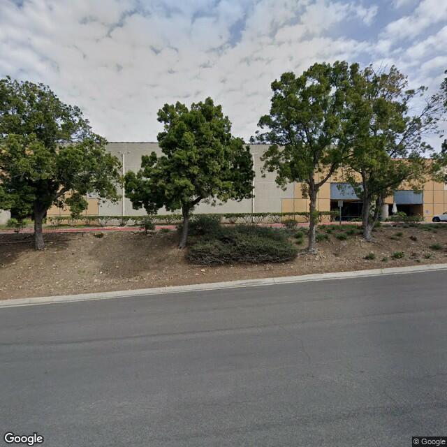 12251 Iavelli Way, Poway, CA 92064