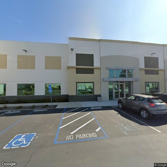 1225 Exposition Way, San Diego, CA 92154