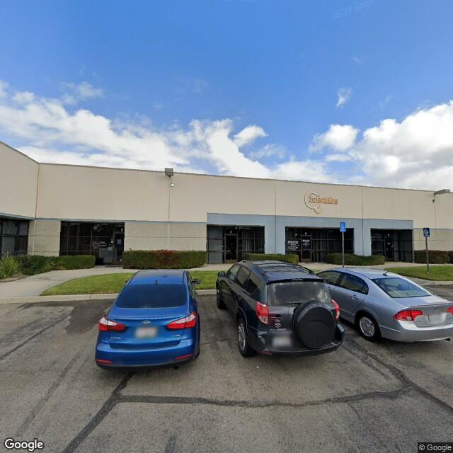 1235 E Francis St, Ontario, CA 91761